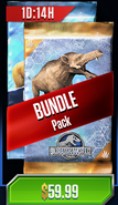 Bundled Packs