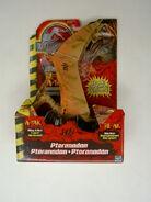 Pteranodonjp3toy