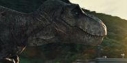 Jurassicworld-trex-ending-2