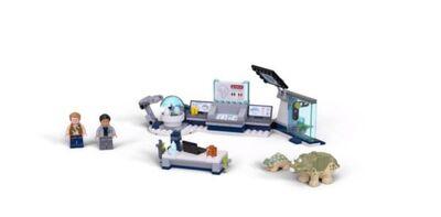 LEGO-Jurassic-World-75939-Dr-Wus-Laboratory-600x296