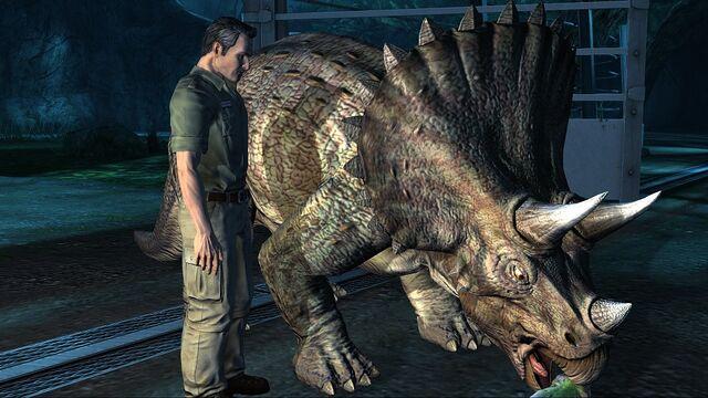 File:Triceratops-02.jpg