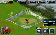 Utahraptor Max