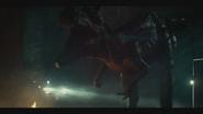 Бигрок. Аллозавр 1