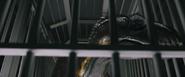 IndoraptorCage3