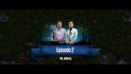 JWTG Episode2