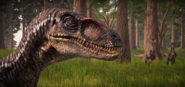 Jurassic-World-Evolution-Jurassic-Park-Return-DLC-JP3-Raptors