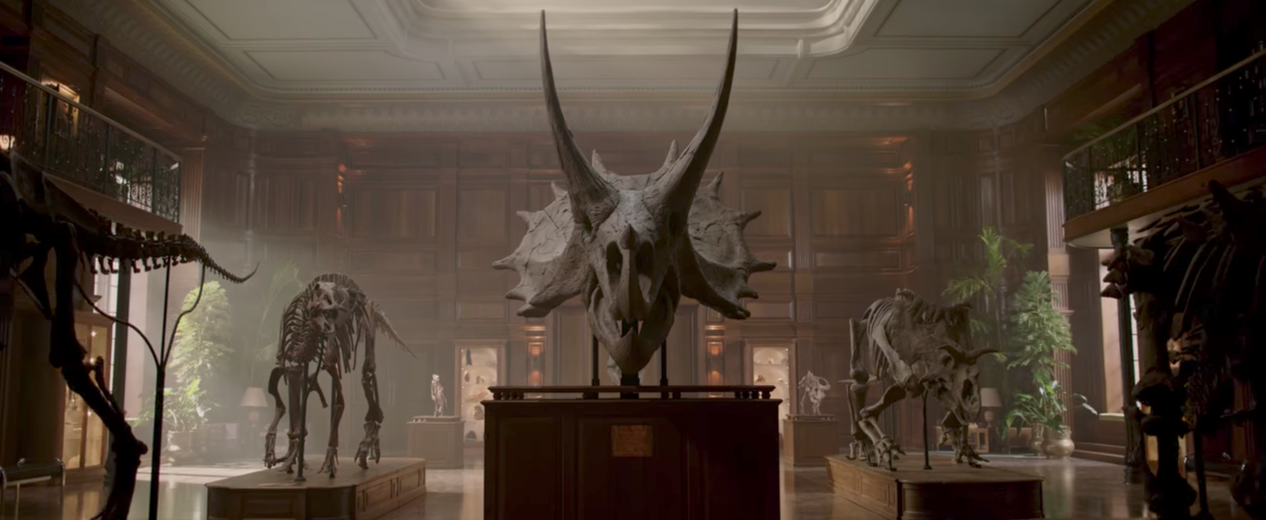 Kosmoceratops_In_Film.png