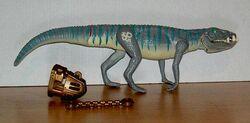 OrnithosuchusTLWseries2
