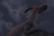 Parasaur10