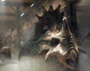 Sinoceratops 3