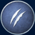Strike Icon