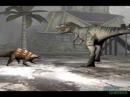 Scan-Command-Jurassic-Park
