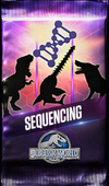 Sequencing Packs (without price)