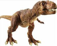 Anatomy Kit T-Rex Fully Assemble