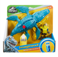 Imaginext JW Mosasaurus and Diver.jpg