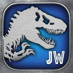 Jurassic-world-the-game-201551121123 1