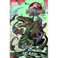 Jurassicpark05