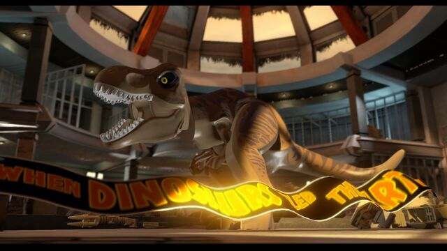 File:LEGO®-Jurassic-World™ 20150613141434.jpg
