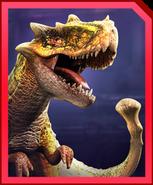 Rajakylosaurus