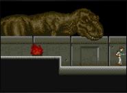 T-Rex in TLWJP Gear game.jpg