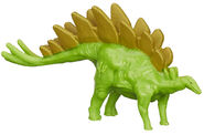 Jurassic-world-dinos-stegosaurus-3-mini-figures-random-color-scheme-hasbro-toys-9