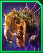 DiorajasaurProfile