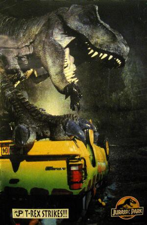 JP-Poster-T-RexStrikes