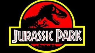 Jurassic Park Soundtrack-06 Hatching Baby Raptor