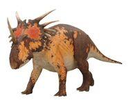 Styracosaurus0001