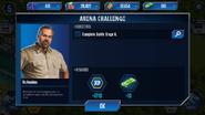Arena Challenge6