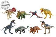 Jurassic-world-toys-13