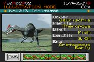 Jurassic Park III - Park Builder 013