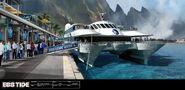 102 Set Ext FerryDock 050713 AlternatePier v4 DS