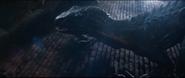 Indoraptor 55