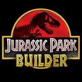 Jurassic Park: Builder
