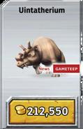 Jurassic-Park-Builder-Uintatherium-193x300