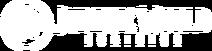 Jurassicworld dominion 2021 logo temp-400x96