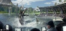 Mosasaurusconceptart