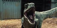 Jurassic-World-Velociraptors-7