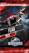Fear Pack Alternate