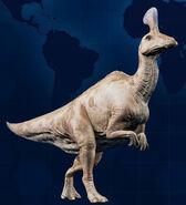 TsintaosaurusMain