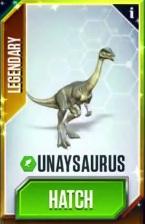 Unay-0