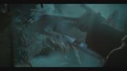 Бигрок. Аллозавр 11