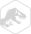 Dinosaursicon2