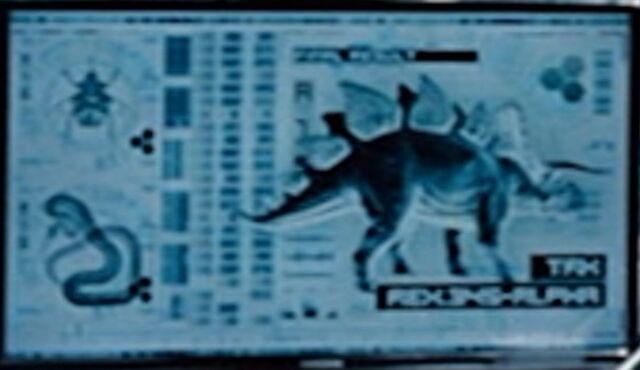 File:StegoceratopsMovie.jpg