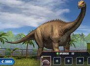 300xNxjurassic-world-das-spiel-diplodocus.jpg.pagespeed.ic.ErWnYSPcEp