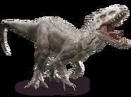 Jurassic world indominus rex v5 by sonichedgehog2 dd2lz88-pre