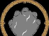 Трицератопс