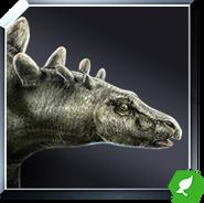 Uploads-20150818T1635Z 6458587b6d76ce5634b32b76a1a4a63d-evo1 stegosaurus