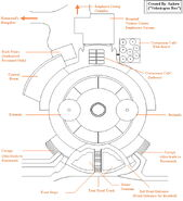 Bp visitorcenter map f1